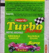 turbo super 331-400 U1:94 #1
