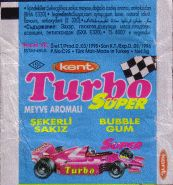 turbo super 331-400 U1:94 #2