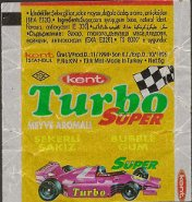 turbo super 331-400 U1:94 #3