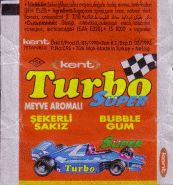 turbo super 331-400 U1:94 #5