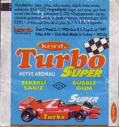 turbo super 401-470 U2:95 #2
