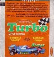 turbo super 401-470 U2:95 #3