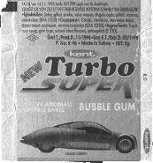 turbo super 471-540 r.0 U3:99b #2