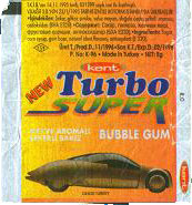 turbo super 471-540 r.0 U3:96b #2
