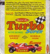 turbo super 401-470 U2:95 #4