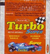 turbo super 401-470 U2:95 #5