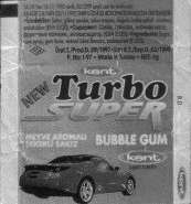 turbo super 471-540 r.0 U3:99b #1