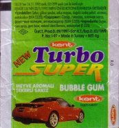turbo super 471-540 r.0 U3:96b #1