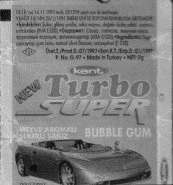 turbo super 471-540 r.0 U3:99a #3