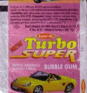 turbo super 471-540 r.0 U3:96a #4