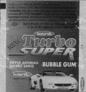 turbo super 471-540 r.0 U3:99a #5