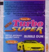 turbo super 471-540 r.0 U3:96a #5