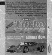 turbo super 471-540 r.0 U3:99a #1