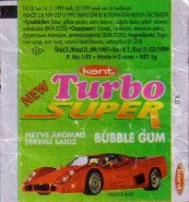 turbo super 471-540 r.0 U3:96a #1