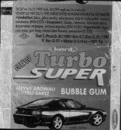 turbo super 471-540 r.0 U3:99b #4