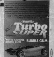turbo super 471-540 r.0 U3:99b #5