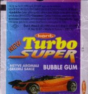 turbo super 471-540 r.0 U3:96b #5