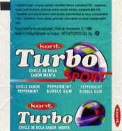 http://turbocovers.com/images/turbo-sport-98-1.jpg
