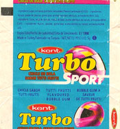 http://turbocovers.com/images/turbo-sport-98-4.jpg